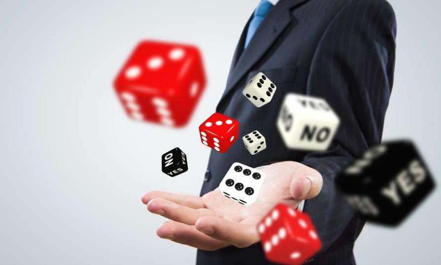 Work From Home Dengan Menjadi Agen Judi Casino Online