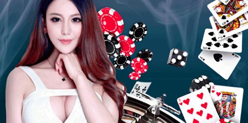Jenis permainan kasino berikutnya dan metode memainkannya  Jenis permainan kasino adalah tujuan yang cukup, inilah yang membuat kasino memiliki banyak orang yang tertarik. Biasanya, karena jenis permainan yang bervariasi membuat penggemar memilih permainan yang mereka sukai. Jika Anda ratusan permainan kasino online, ada hak untuk mengetahui berbagai aspek. Kecuali Anda dapat membantu Anda mendapatkan kesempatan besar untuk menang, Anda juga bisa tahu cara kerjanya dengan benar.  Mengenai kasino berikutnya di dunia. Kasino Online telah mudah ditemui di dunia maya, Anda dapat mendaftar dan memainkan game kasino online di sana jika Anda menjadi anggota. Pendaftarannya juga tidak sulit, Anda dapat menjalankannya kapan saja tanpa batas. Ada perbedaan mengejutkan dalam permainan kasino online dengan konvensional, yang meliputi:  Lebih banyak permainan kasino, Anda juga dapat bermain dengan perangkat. Lebih praktis dibandingkan dengan bermain dengan menerapkan sistem tradisional di mana Anda harus memigrasikan area untuk bermain. Anda tidak perlu datang ke kasino dan bertemu pemain yang hadir di sana, hanya dengan mengakses server yang telah Anda dapat bertemu pemain lain secara online.  Memberikan keuntungan besar, jika permainan kasino online konvensional menerapkan uang secara instan, oleh karena itu, perjudian online menerapkan uang terkomputerisasi yang dapat dicairkan. Jenis permainan yang tersedia di server kasino berikutnya.  Togel Game Banyak server game menyediakan game lotre dan nomor lain untuk dimainkan. Pemain hanya perlu memilih atau membeli nomor, tunggu sampai juara diumumkan.  Permainan slot. Type adalah game slot, yang dianggap sebagai permainan kasino yang mudah dan sulit untuk dimainkan. Untuk memainkannya, Anda hanya boleh membayar sejumlah dana tertentu saat mengaktifkan slot yang ada.  Permainan kartu Jenis lain adalah permainan kartu yang merupakan game paling umum di server game online. Jenis-jenis permainan ini memiliki tipe yang paling umum dan
