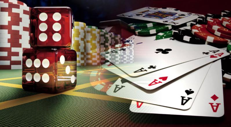 Keuntungan dari situs terkemuka di daftar kasino online