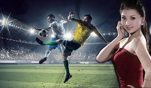 Kiat Untuk Memilih Situs Taruhan Sepakbola Online Yang Terpercaya