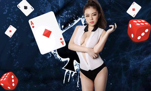 Nama-nama terkenal di kasino online terbaik di dunia judi online