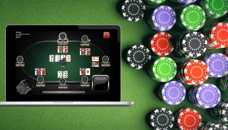 Trik untuk Bermain Poker Online Dengan Benar