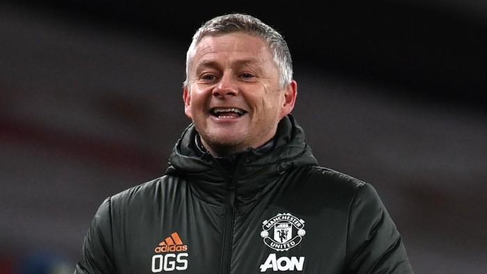 Solskjaer Mengatakan Jesse Lingard Bagian Dari Manchester United